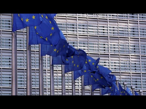 فيروس كورونا: الاتحاد الأوروبي يحتاج إلى ألف مليار يورو في إطار خطة الإنقاذ الاقتصادي  - 12:00-2020 / 5 / 27
