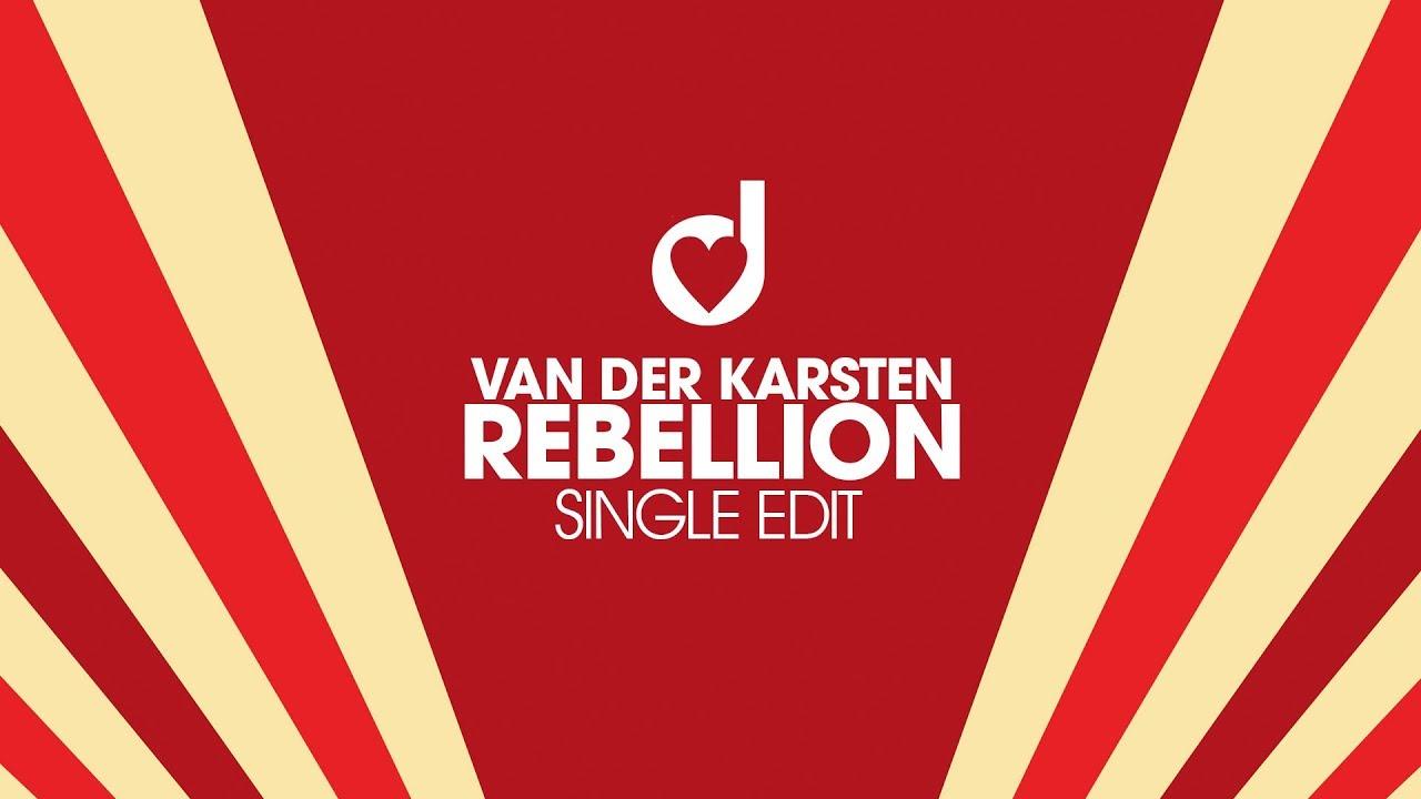 Van der Karsten | Planet Punk Music - The dance & music company