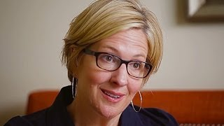 Brené Brown: The Biggest Myth About Vulnerability | Inc. Magazine