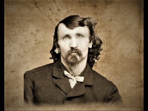 Colorado Cannibal The Alferd Packer Story