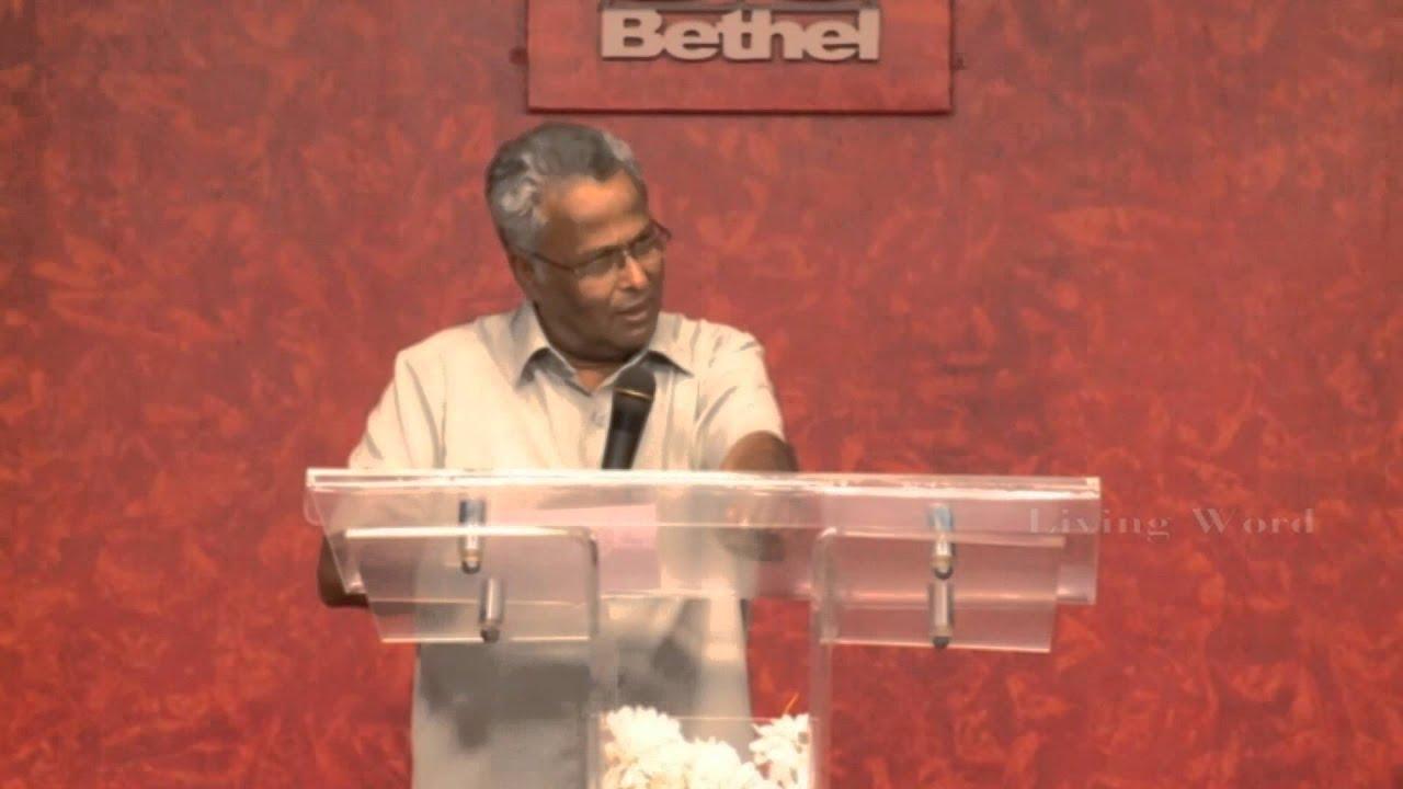 Malayalam Bible Study !!! Legalism -11 !!! By:- Rev.Dr. MA Varughese