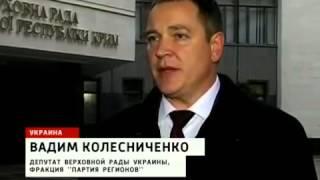 Ukraine Kiev Украина Киев Евромайдан Это не Оппозиция и Киев это большая часть Украины 2014