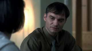 Jedna ruka netleská (2003) - Trailer
