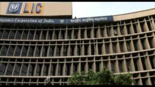LIC Corporate Video - Hindi