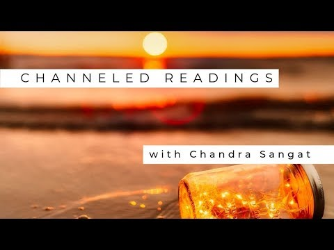 Lazy Sunday Morning Chanelled Readings - Come hang out, let's chat #psychicmedium #astrology from YouTube · Duration:  23 minutes 50 seconds