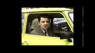 Mr Bean ha muerto? Thumbnail