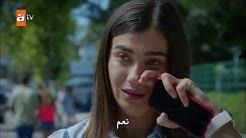 الأزهار الحزينة الموسم الثالث الحلقة 91 مت