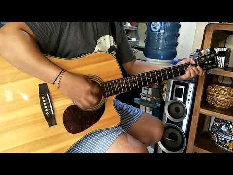 Bajang Truna Melody & Chord - Mybest friend band