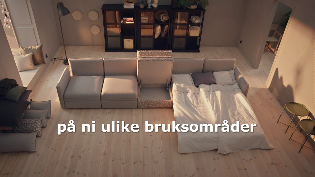 test en vallentuna youtube. Black Bedroom Furniture Sets. Home Design Ideas