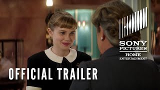 Ladies in Black - Trailer