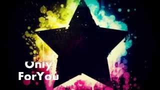 Wizkid ft. Akon & Banky W - Roll It (Remix 2014) [RnB5.Stars]