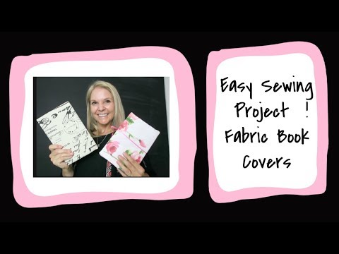 fabric-book-covers-easy-sewing-project-diy