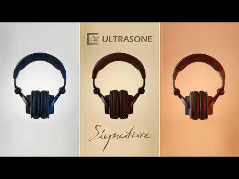 2021 Signature series commercial spot