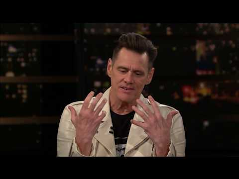 Jim Carrey |
