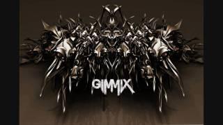 Gimmix - Panic