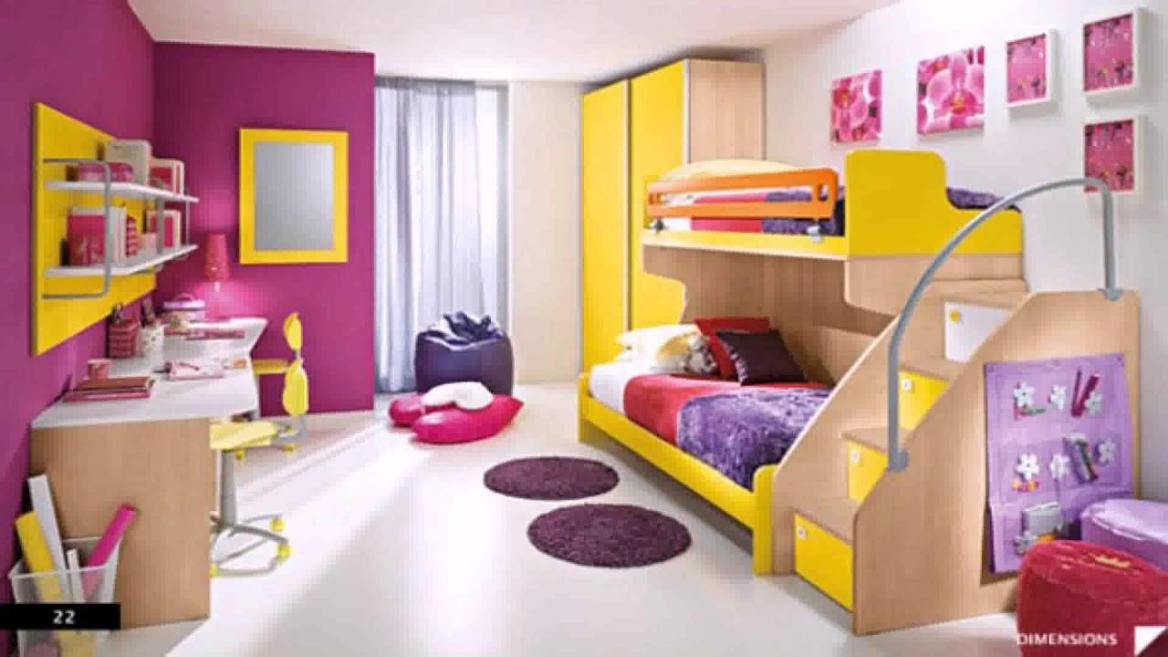 Simple House Design Inside Bedroom See Description Youtube