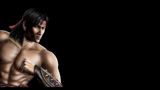 Na espera do Mortal Kombat 11 (Mortal Kombat X - Liu Kang DUALISTA COMBO 62%)