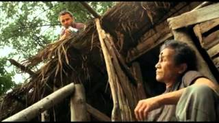 Таиланд сериал трейлер 2013