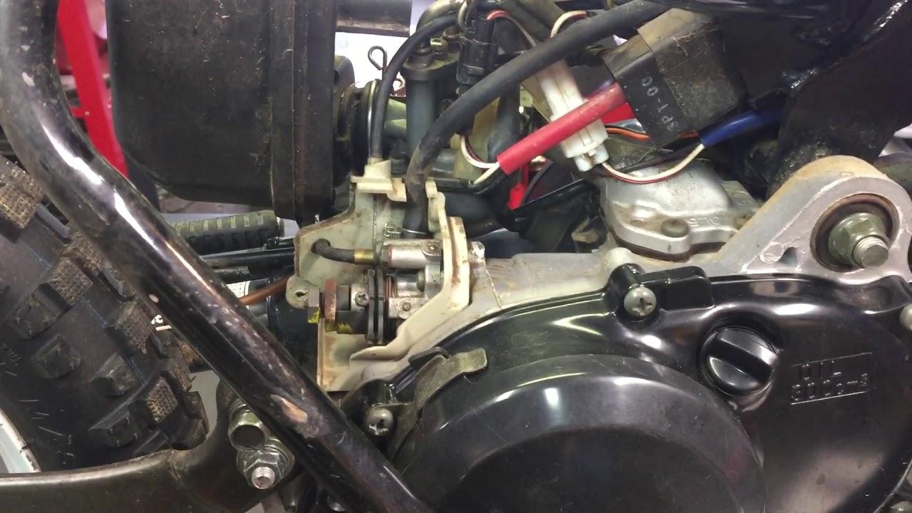 small resolution of pw80 carburetor diagram