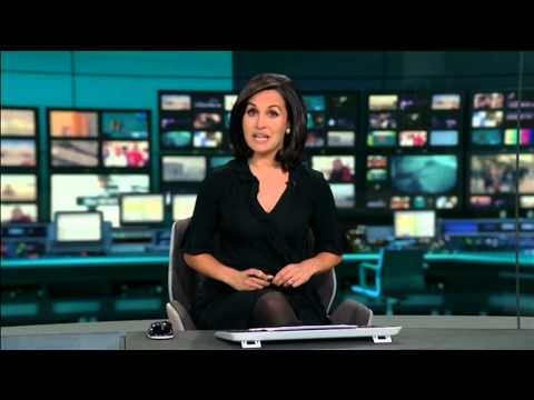 Nina Hossain ITV News 2016 02 16