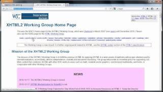 생활코딩 HTML 2교시 -  링크