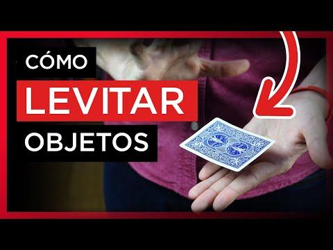 Libros de Magia con Cartas - CONFERENCIA from YouTube · Duration:  36 minutes 34 seconds