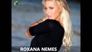 Roxana Nemes-Stii ca sunt aici