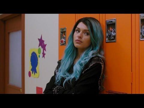 Project Mc2 - Season 2  | official trailer (2016) Netflix