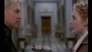 Amleto Atto III Scena I