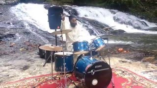 Video Janam Janam - Dewalie download MP3, 3GP, MP4, WEBM, AVI, FLV Oktober 2018