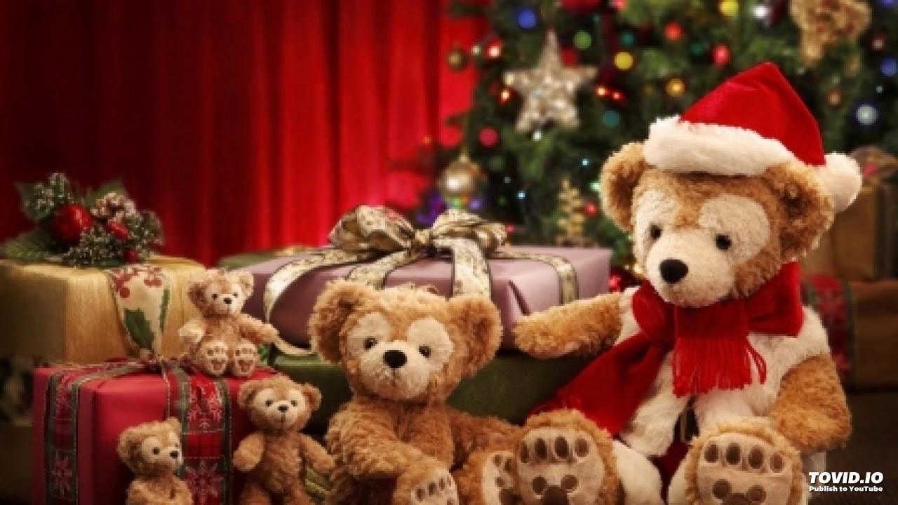 youtube sretan bozic Sretan ti Božić, anđele moj   YouTube youtube sretan bozic