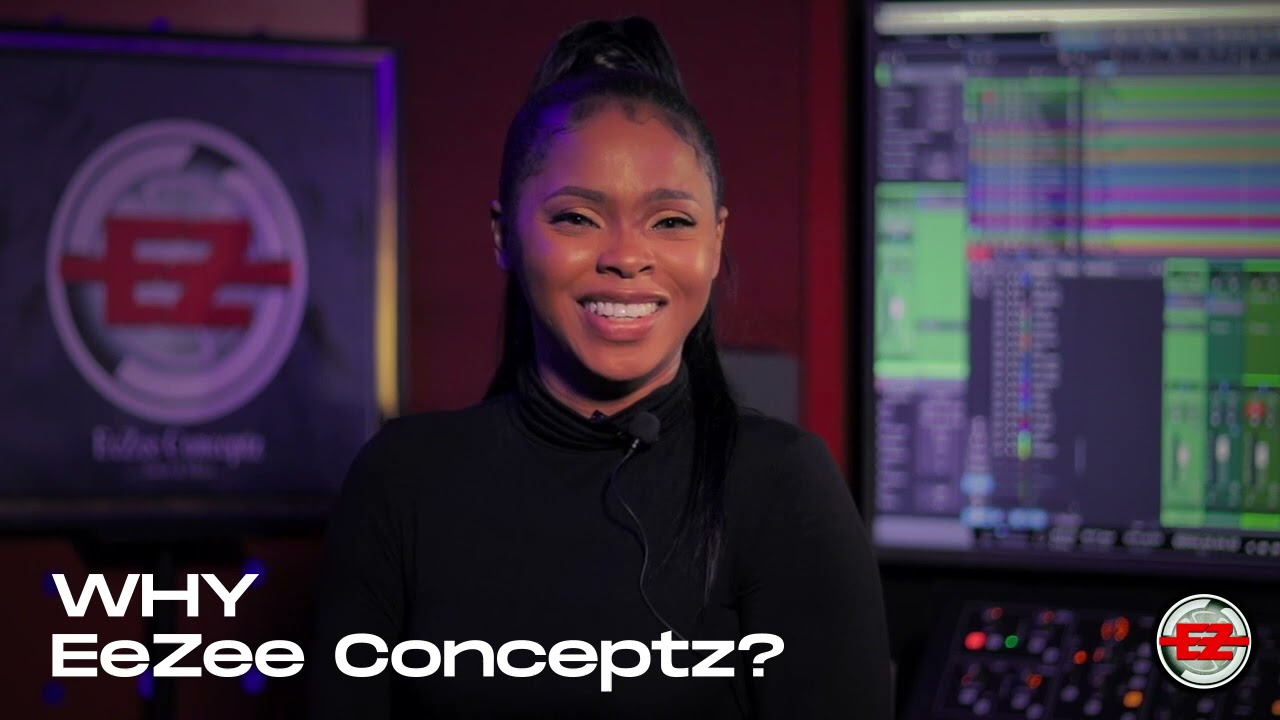 Interview with CHIDINMA | Switching to Gospel; Expectations; Message; and more