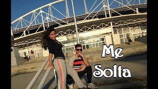 Baixar Me Solta - Nego do Borel ft. DJ Rennan da Penha | Mãe de Trois