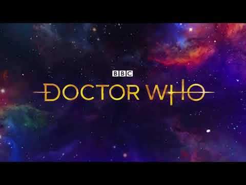 Доктор Кто 12 сезон 7 серия - промо и дата выхода