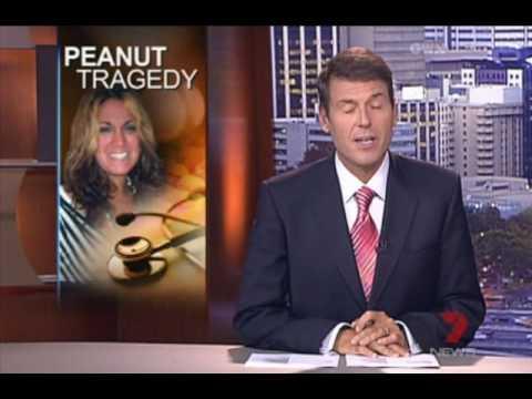 7 News Perth (12 Apr 10)