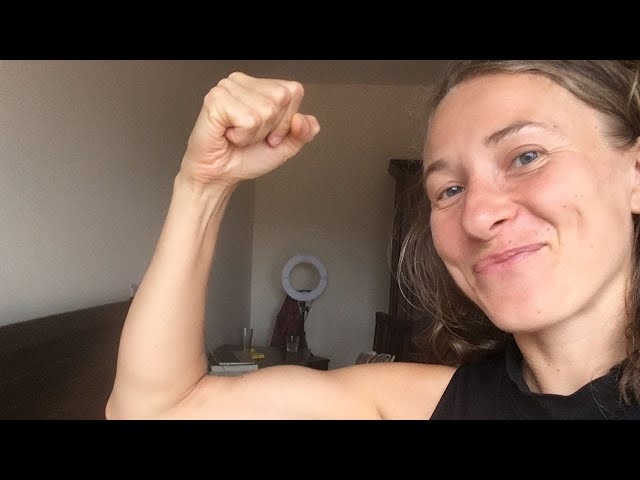How to Strengthen Your Immune System? Foods, Supplements, Habits - LIVE Q&A