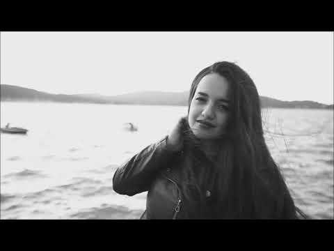Medusa - Senden Benden (Cover)
