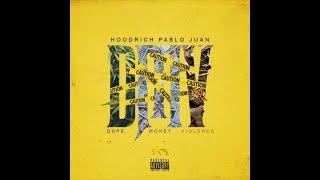 "Hoodrich Pablo Juan x D Savage ""DMV"" Prod. By Kel"