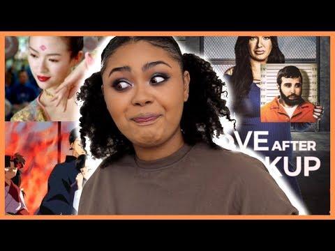 MY TOXIC TEEN FANTASY, I'M A FLIRT IG, & BEETLE ATTACK CAUGHT ON CAMERA| GRWM | KennieJD