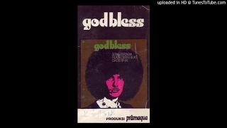 Godbless - Rock Di Udara