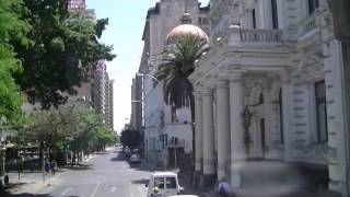 Santiago, Chile - City Tour