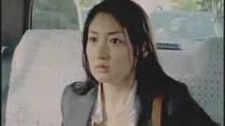 松井涼子」が出演した映画作品