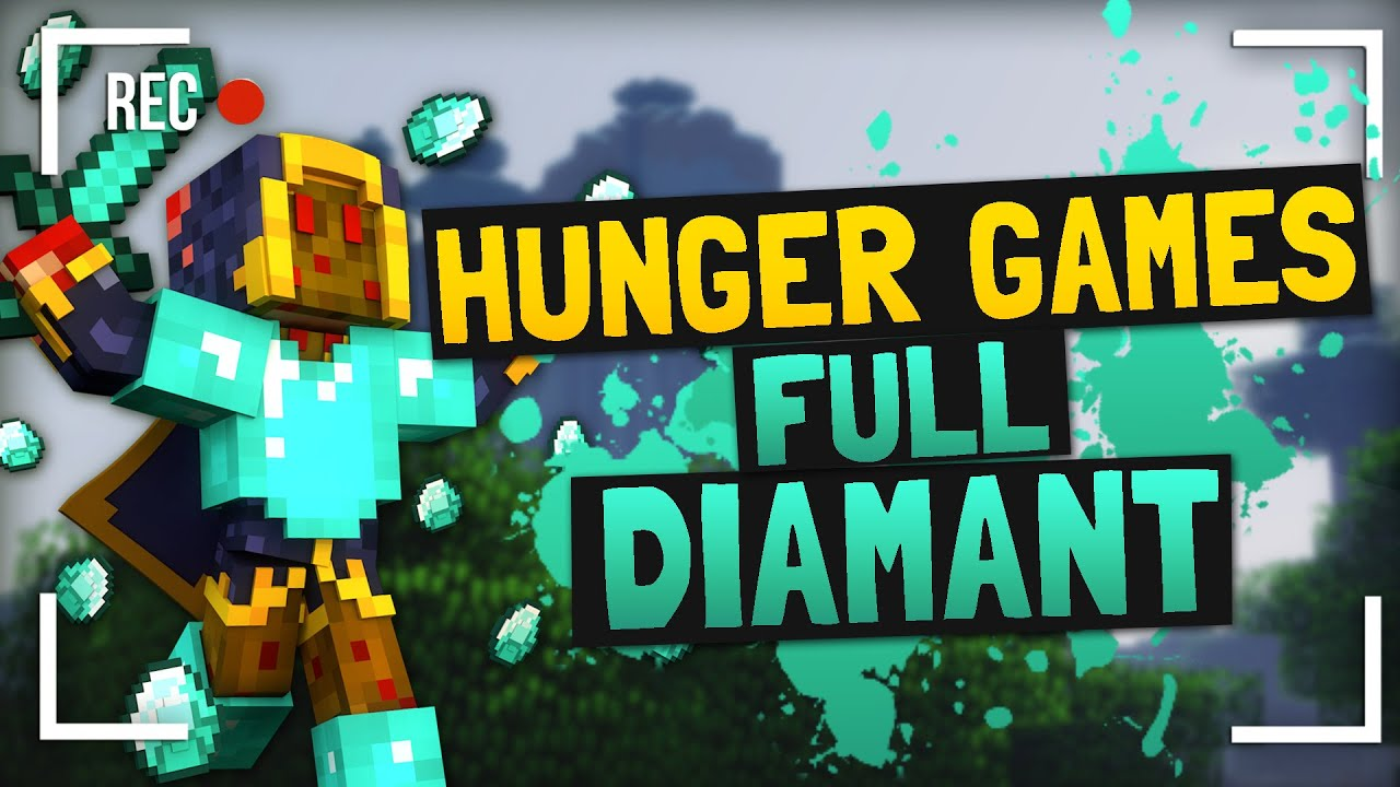 Diamants Game