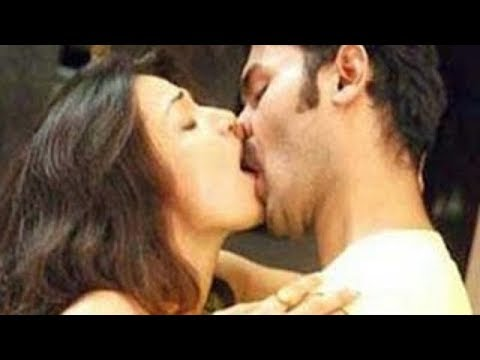 Shocking Tamanna Bhatia Lip Lock Kiss Latest Video thumbnail