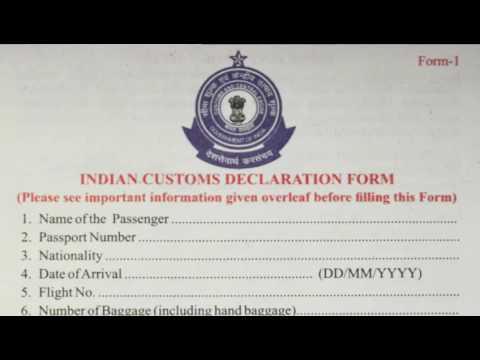 индийское кино аэропорту