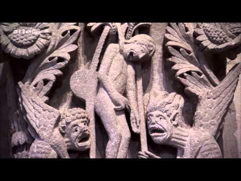 Die Geschichte der Engel
