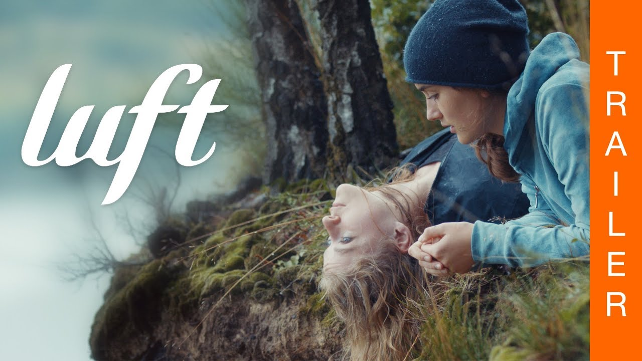 Download LUFT - Offizieller Trailer / AIR - Official trailer (EN subs)