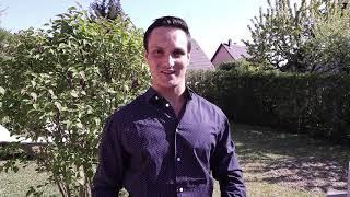 Présentation Florent REQUENA - Agent RE/MAX Immofrontiere - France