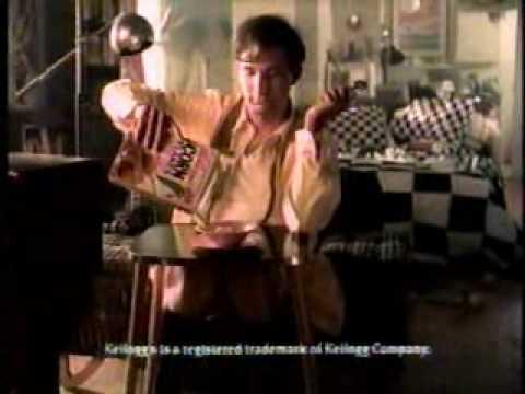 ABC Friday Promos July 1989