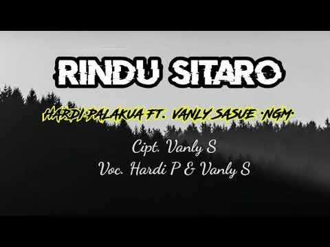 rindu-sitaro---hardi-palakua-ft.-vanly-sasue---ngm---2020-(full)